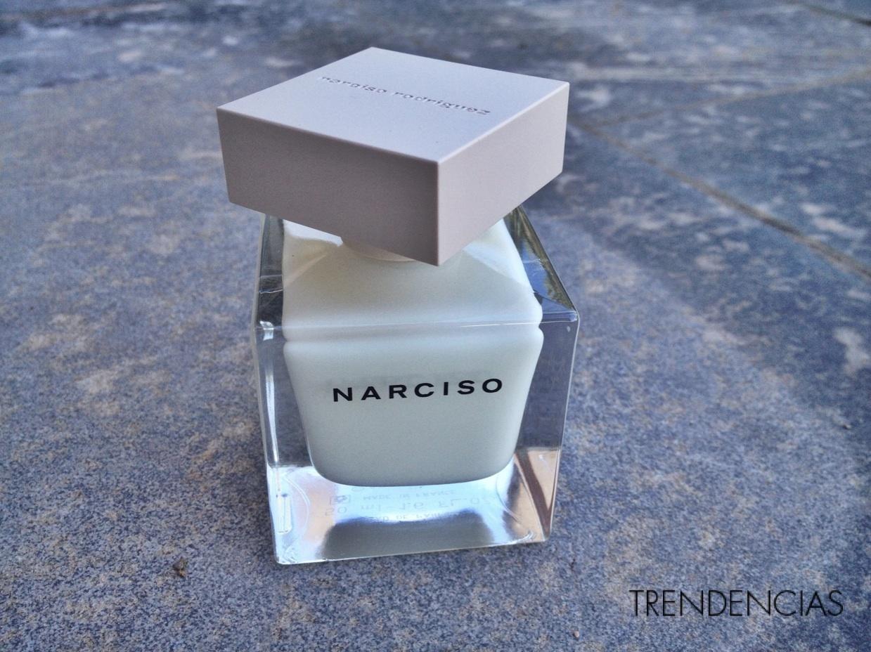 Foto de Narciso Eau de Parfum (7/7)