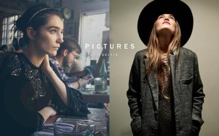 Zara Pictures 5 34