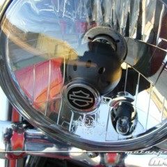 Foto 49 de 65 de la galería harley-davidson-xr-1200ca-custom-limited en Motorpasion Moto