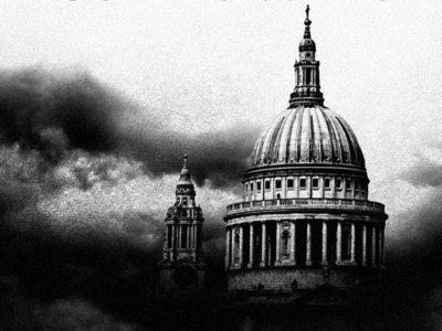 'El Apagón'/'Cese de Alerta', monumental broche de la Saga de Oxford