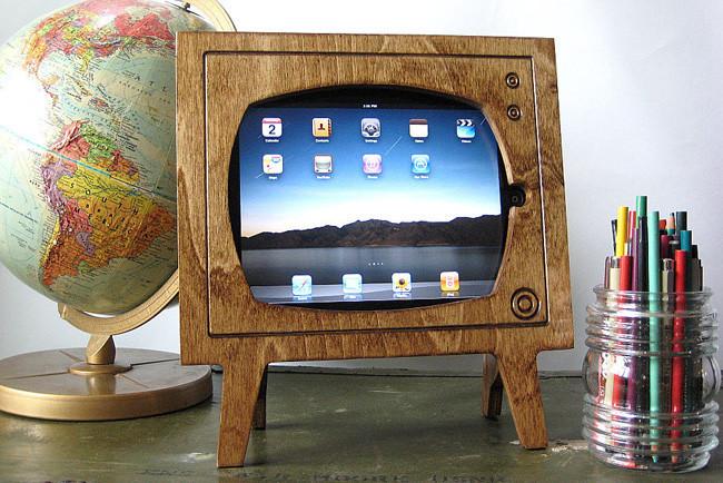 No te pierdas tus programas favoritos, cómo ver la televisión en el iPhone
