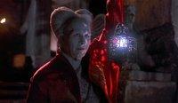 Vampiros de verdad: 'Drácula' de Francis Ford Coppola