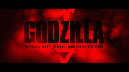 Godzilla aterrorizará México, el rey de los monstruos caminará por algunas zonas de Ciudad de México