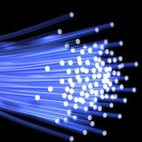 La fibra triunfa sobre el ADSL en municipios de más de 50.000 habitantes