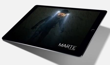 Algunos iPad Pro quedan congelados al cargarse: la solución temporal es reiniciar