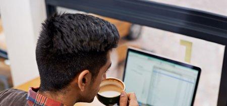 Descubre cuál es la mejor hora para enviar un email de trabajo