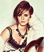 Emma Watson, cuidado con quién contratas para limpiar la casa... ¡Te puedes meter en problemas!