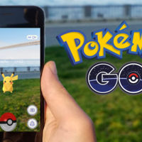 ¿Has sido baneado injustamente de Pokémon GO? Niantic abre un formulario para que vuelvas al juego