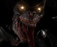 Si os gustaron las primeras imágenes de Space Hulk: Deathwing, atentos al tráiler con Unreal Engine 4