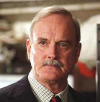 John Cleese podría retirarse