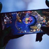 'Leage of Legends' también quiere conquistar tu móvil y tu consola: así serán sus nuevos juegos