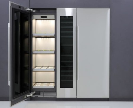 LG quiere que comamos de forma sana y presentará en el CES 2020 un invernadero inteligente para el hogar