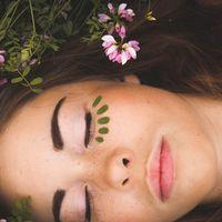 Insomnio primaveral: qué es este problema del sueño y cómo puedes solucionarlo