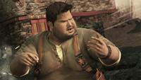 Sony calienta el E3 regalando Uncharted 3 a los usuarios norteamericanos