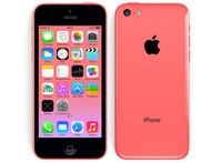 Toda la información sobre los nuevos móviles de Apple: iPhone 5S, 5C y iOS 7
