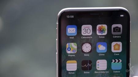 Iphone X Xataka 3