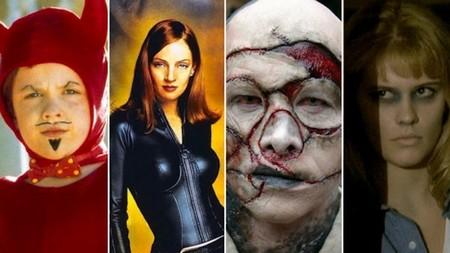 Entre las películas con un 0% en Rotten Tomatoes hay más joyas de las que cabría pensar