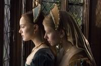 'Las hermanas Bolena', las maquinaciones de una arpía