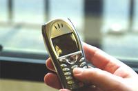 Nueva bajada de los precios de roaming en Europa