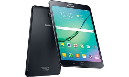 El verano es la mejor época para disfrutar de una tableta como la Samsung Galaxy S2 que Mediamarkt nos deja por sólo 289 euros