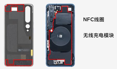Xiaomi Mi Note 10 Pro 2