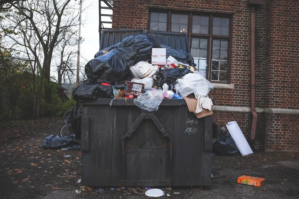 Se busca alguien que quiera ser el vertedero del mundo: la crisis global del reciclaje no muestra signos de recuperación