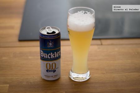 Bucker 0,0 blanca de trigo - 3