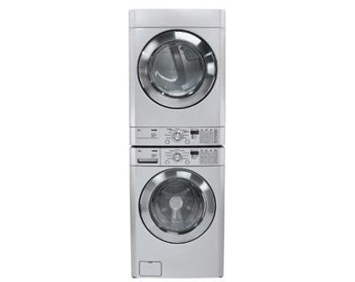 lavadora y secadora.jpg