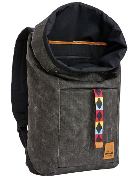 Andrew Reynolds Backpack