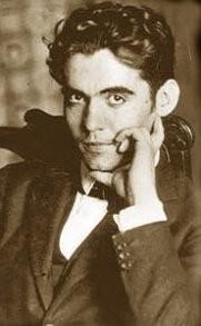 Granada: La ruta de Federico García Lorca