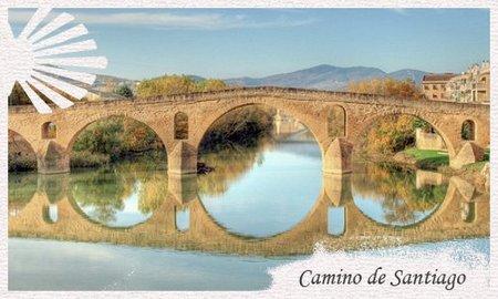 Guía del Camino de Santiago: el Camino Francés (II)