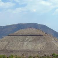 Teotihuacán con realidad aumentada gracias a esta app del IPN