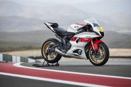 Yamaha R7 2022 050