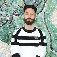 Louis Vuitton presentó su colección Crucero con los invitados más cool de la primera fila