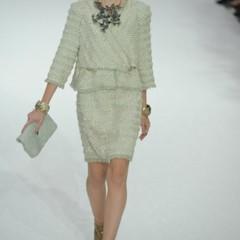 Foto 18 de 22 de la galería chanel-primavera-verano-2011-en-la-semana-de-la-moda-de-paris en Trendencias