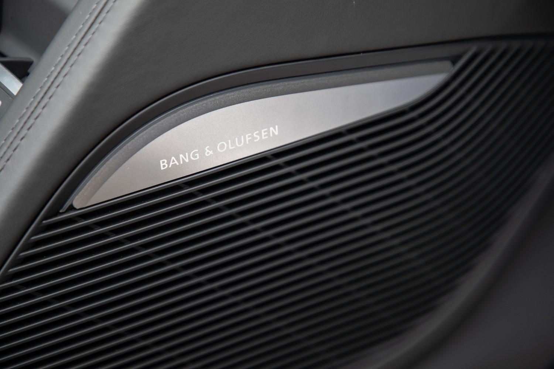 Foto de Audi R8 2019, toma de contacto (152/188)