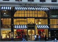Qué comprar en Nueva York (II): Dónde comprar qué