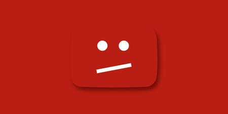 """YouTube: """"La nueva Ley de Copyright europea es irrealista, los residentes de la UE corren el riesgo de ser aislados de los videos"""""""