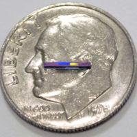 El futuro de los coches autónomos podría estar en este diminuto sensor