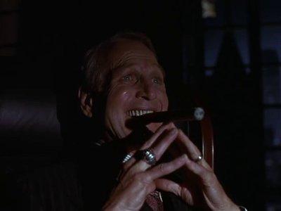 Paul Newman | 'El gran salto' de Joel Coen