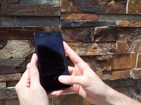 Los benchmarks del Nokia 2 filtrados lo sitúan como un gama de entrada con todas las de la ley