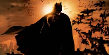 'Batman Begins': así fue como Nolan creó al hombre murciélago más realista y revolucionó el cine de superhéroes