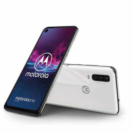 Motorola One Action 1565088570 0 6
