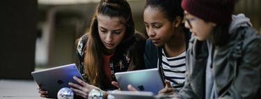 Los talleres gratuitos de la Hora del Código llegan a las Apple Store a partir del 1 de diciembre