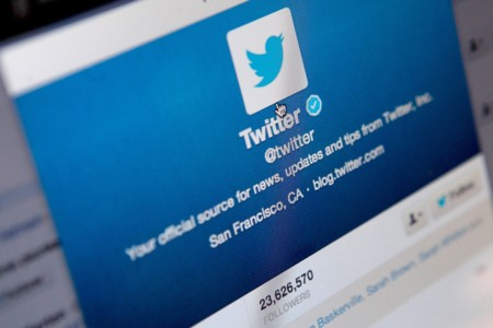 Twitter ha suspendido más de 125.000 cuentas del Estado Islámico