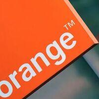 La pandemia pasa factura a un Orange que ingresa un 5,6% menos en el trimestre