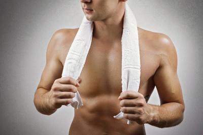 Los beneficios desconocidos del ejercicio sobre tu piel