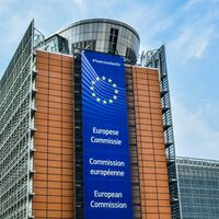 Amazon se impone a la Unión Europea: la Justicia europea anula la reclamación de 250 millones de impuestos no pagados