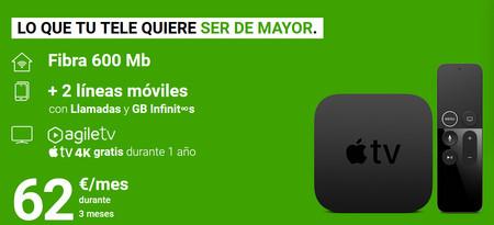 Yoigo Apple Tv 04