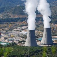 En pleno debate acerca del rol de la energía nuclear española, Estados Unidos suma y sigue: ya tiene tres centrales que operarán 80 años
